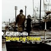 Stone By Stone von Catatonia