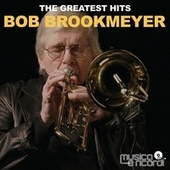 The Greatest Hits by Bob Brookmeyer