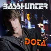 DotA [DE single] von Basshunter