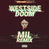 Westside Doom (Mil Beats Remix) de MF DOOM