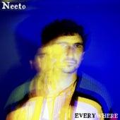 Everywhere de Neeto