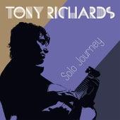 Solo Journey von Tony Richards
