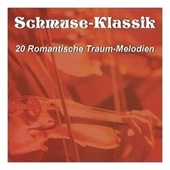 Schmuse Klassik by Various Artists
