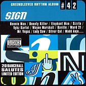 Sign von Various Artists