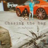 Chasing The Bag de Snow
