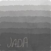 Jada... by Jada