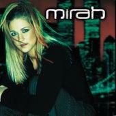 Mirah by Mirah