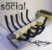 Puerto escondido de Seguridad Social
