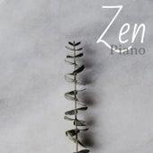 Zen Piano von Various Artists