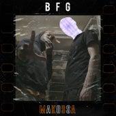 Makossa de BFG