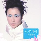 Completely Yours...Sammi by Sammi Cheng