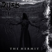 The Hermit by Dusk