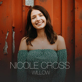 Willow von Nicole Cross