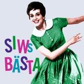 Siws bästa by Siw Malmkvist