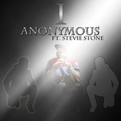 I by Anonymous