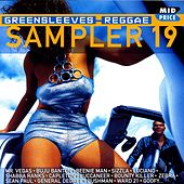 Sampler 19 by Various Artists