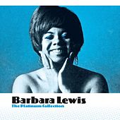 The Platinum Collection de Barbara Lewis