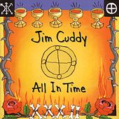 All In Time de Jim Cuddy