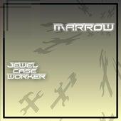 Jewel Case Worker by Marrow