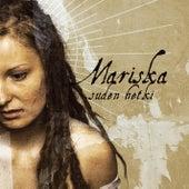 Suden hetki by Mariska