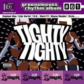 Tighty Tighty von Various Artists