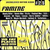 Famine von Various Artists