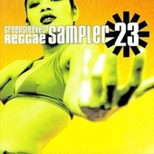 Sampler 23 von Various Artists
