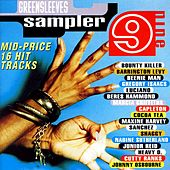 Sampler 9 by Various Artists