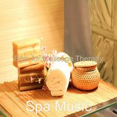Bgm for Massage Therapy by Spa Music (1)