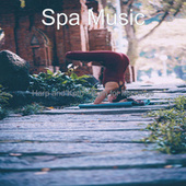 Harp and Koto - Bgm for Massage by Spa Music (1)