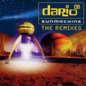 Sunmachine von Dario G