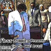 The Big Angel Effect by Floss Bunnies