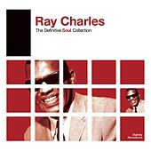 Definitive Soul: Ray Charles von Ray Charles
