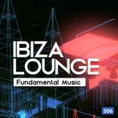Fundamental Music by Ibiza Lounge