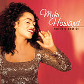 The Very Best Of Miki Howard by Various Artists