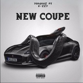 New Coupe von Yung N.A.Z