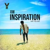Inspiration by Xw