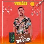 Verão de Thiago Ribeiro