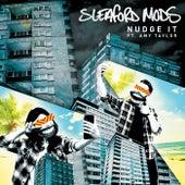 Nudge It von Sleaford Mods