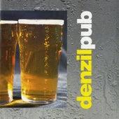 Pub de Denzil