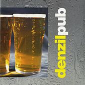 Pub by Denzil