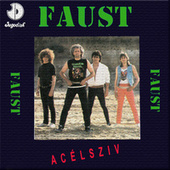 Acelsziv by Faust
