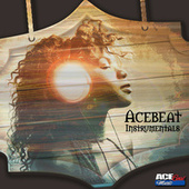 AceBeat Instrumentals (Ideal for Fitness, Gym, Dance, Jogging, Cardio) by Acebeat Music