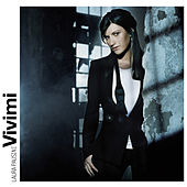 Vivimi by Laura Pausini