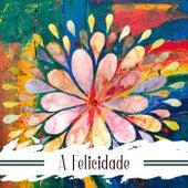 A Felicidade by Plexo Sonar