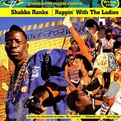Rappin' With The Ladies de Shabba Ranks