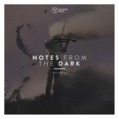 Notes from the Dark, Vol. 10 by Various Artists