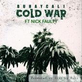 Cold War de Buhay Cali