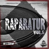 Raparatur, Vol. 5 von Various Artists