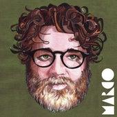 Marco von Marco Forte